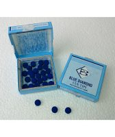 BLUE DIAMOND TIPS