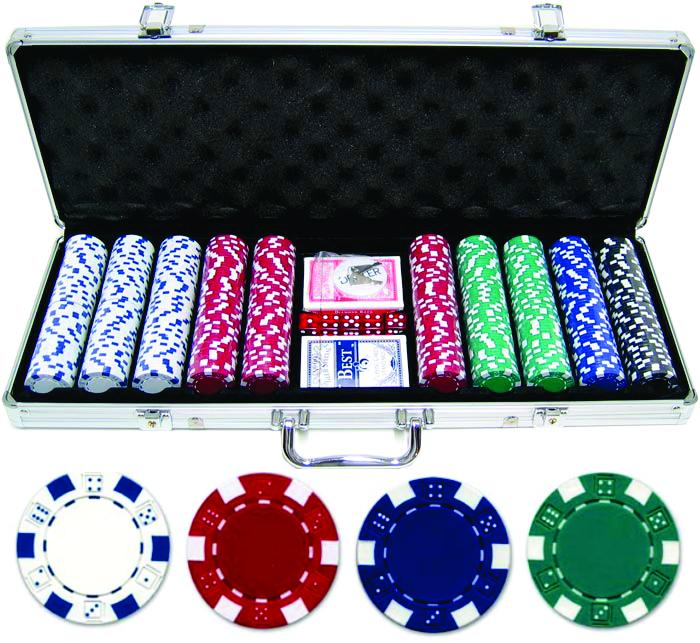 lawton casino